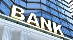 Finanse i bankowość